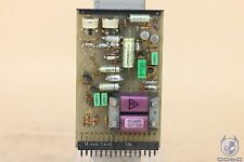 Telefunken - V397b Pre-Amp Card (no.2)