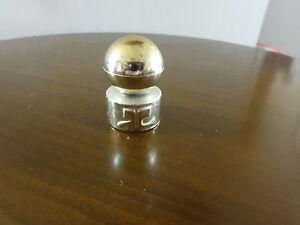 miniature-de-parfum-courreges