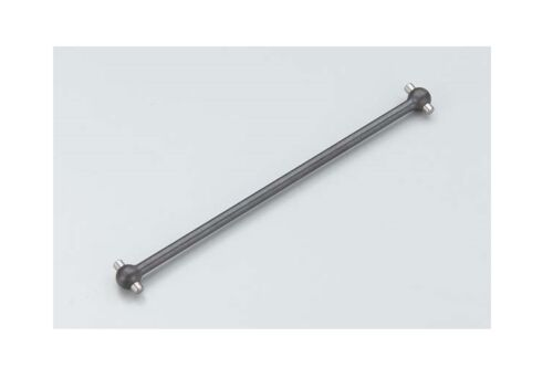 DRX Kyosho TR154 Center//Front Swing Shaft DBX