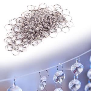200Pcs-12mm-Metal-Round-Split-Rings-Small-Double-Ring-Keyring-Findings-DIY-Craft