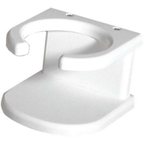 Taco Metals P01-2003W Poly Drink Holder