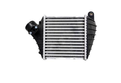 Aire de radiador turbo aire de radiador VW Nuevo Beetle 1,9 TDI 1c0145803a 1c0145805a