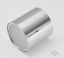 Wall-Mounted-Toilet-Paper-Roll-Holder-Tissue-Box-W-Cover-Stainless-Steel-Brushed thumbnail 6