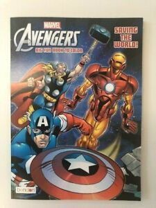 NEW-MARVEL-THE-AVENGERS-KIDS-COLOURING-IN-BOOK-59777