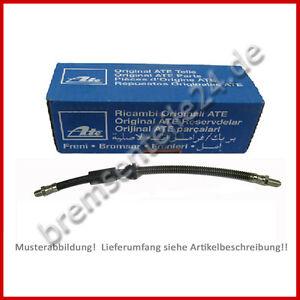 Bremsschlauch Bremsleitung ATE 83.7188-0446.3