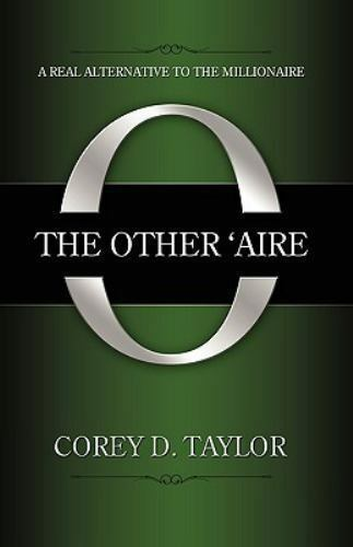 The Other 'Aire by Taylor, Corey