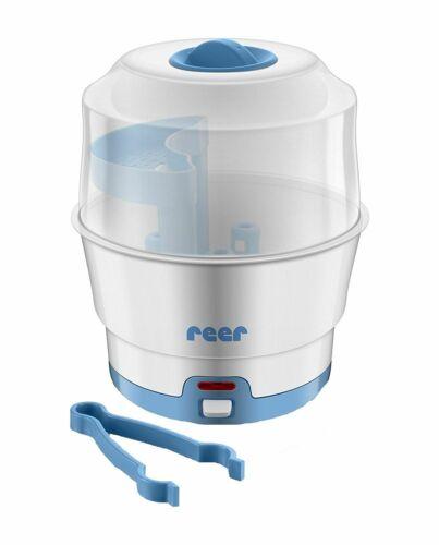Vaporisator Desinfektion Sterilisator Babyflaschen Elektrisches Gerät Schnuller