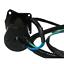 Details about  /New Tilt Trim Motor Pump Yamaha 2 4 Stroke 2 Wire 25 40hp 2001 2015