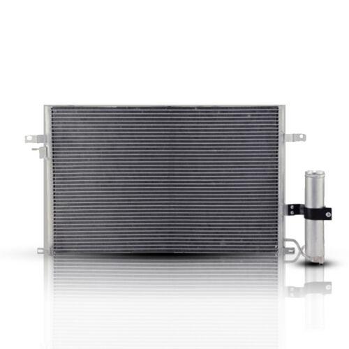 Condenser AC Fit Optra//Suzuki Forenza04-08 Reno 05-08 OEM9531085Z02 CN-2302-ACS