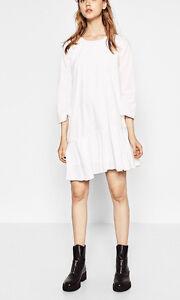 Zara kleider 2013