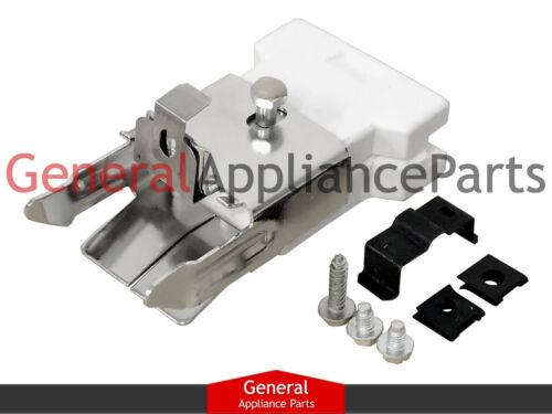 GE Range Stove Top Burner Receptacle Kit WB02X6168 WB01X5354 WB01X5353 WB01X5352