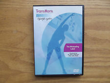 Transitions Lifestyle System: The Misleading Label (DVD, 2004) Shari Lieberman