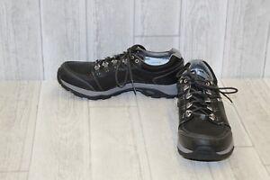 cdbb703a26b Teva Montara III FG Event Hiking Shoe - Women's Size 10, Black ...