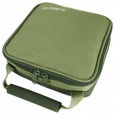 204106 Trakker Nxg Compact Tackle Bag
