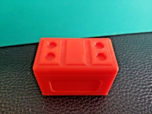 RC 1//10 Scale Soda Water Ice Cooler Rock Crawler Accessories Choose Color #3