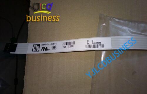 NEW SCN-A5-FLT12.1-SL1-0H1-R E230300 touch screen 90 days warranty