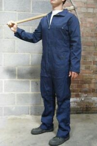 BOILERSUIT-COVERALL-ZIP-FRONT-TALL-amp-REG-FIT-BS2