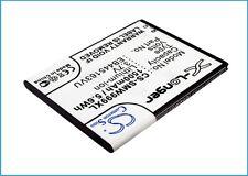 NEW Battery for Samsung GT-S7530 GT-S7530E GT-S7530L EB445163VU Li-ion UK Stock