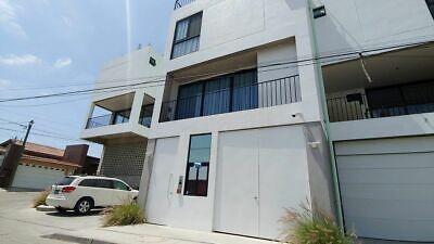 Se renta casa de 3 recámaras en col. Cacho Tijuana PMR-995