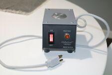 Alpha Seal Heater Dental Equipment