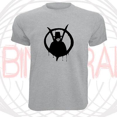 Comic Bad Dogs Deadpool V for Vendetta Wolverine Resevoir Dogs Men/'s T-Shirt