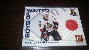 2010-11-Donruss-Boys-of-Winter-Jersey-MATT-CARKNER-49