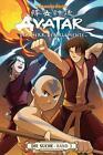 Avatar: Der Herr der Elemente 07 von Gene Luen Yang (2013, Taschenbuch)