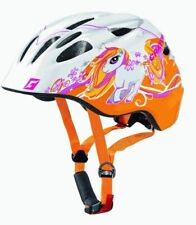 Fahrradhelm für Kinder Cratoni Akino Kinderfahrradhelm mit tollen Motiven!!
