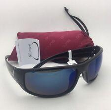 0f60c860442 item 3 New SUNCLOUD POLARIZED OPTICS Sunglasses TURBINE Black Frames with Blue  Mirror -New SUNCLOUD POLARIZED OPTICS Sunglasses TURBINE Black Frames with  ...