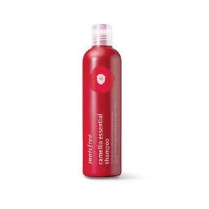 Innisfree-Camellia-Essential-Hair-Shampoo-300ml