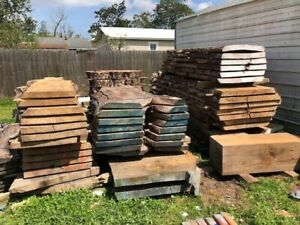 Live Edge Slabs (40) for Tables, Coffee Tables, Woodworking, Epoxy Projects