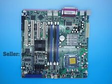 ASUS TW510-E2(AA4) DRIVER (2019)