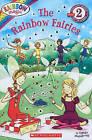 The Rainbow Fairies by Daisy Meadows (Hardback, 2010)