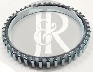 ROVER-400-414-416-420-ABS-RING-ABS-RELUCTOR-RING-DRIVESHAFT-ABS-RING