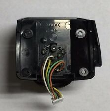 Canon Speedlite 580EX Classic Version I Hot Shoe Foot Base Unit Assembly Part