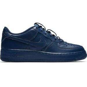 🆕 Nike Air Force 1 Low Independence Day