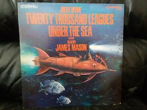 Jules-Verne-20-000-Leagues-Under-the-Sea-excerpts-read-by-James-Mason-LP-1977