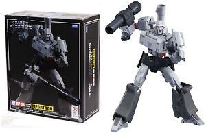 Transformers-Megatron-MP-36-Masterpiece-Destron-Leader-Action-Figure-Gift-Toys