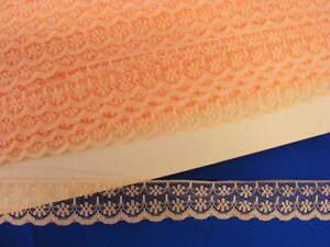 Flat-Lace-Apricot-30-metres-133