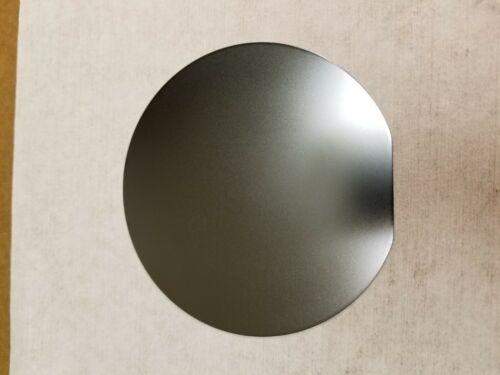 """25X 4/"""" Silicon Wafer Cincinnati Milacron 100mm N//P 2.43-2.97 Ohm-cm Epi 12-14 um"""