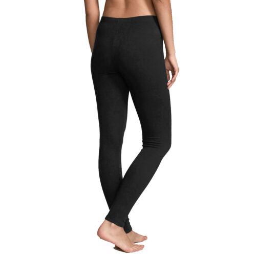 Marks /& Spencer Womens Heatgen Plus Brushed Thermal Leggings New M/&S Soft /& Warm
