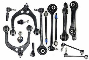 20-pc-Complete-Suspension-Kit-For-Dodge-Chysler-300-Charger-Challenger-Magnum-RW