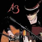 Last Train to Mashville, Vol. 2 by Alabama 3 (CD, Mar-2010, One Little Indian)