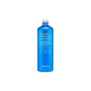 FARM-STAY-Collagen-Water-Full-Moist-All-Day-Toner-500ml