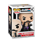 thumbnail 2 - Dr-Mindbender-Retro-Toy-Funko-Pop-Vinyl-New-in-Box