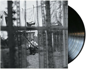 Paul-McCartney-Chaos-and-Creation-in-the-Backyard-VINYL-12-034-Album-2018