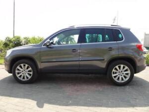 Seitenleiste-fuer-VW-Tiguan-SUV-5-2011-2016