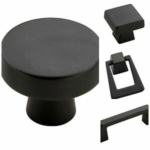 black cabinet hardware amerock blackrock collection black bronze cabinet hardware 12341