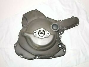 Ducati-1998-MONSTER-900-Alternator-Stator-Rotor-Generator-Magneto-COVER