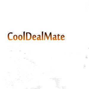 cooldealmate